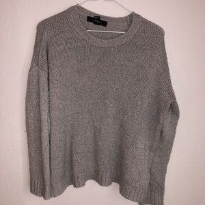 Forever 21 Comfy Sweater
